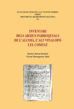 La obra ha sido editada y publicada por la Facultad de Teología San Vicente Ferrer