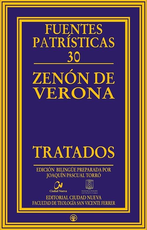 Presentación del libro Tratados en la Facultad de Teología de Valencia